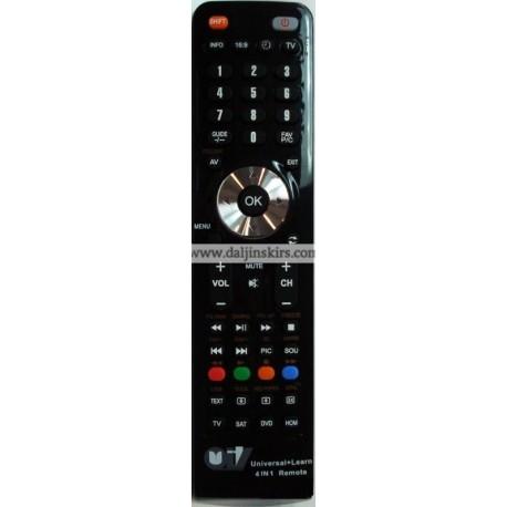 Univerzalni daljinski za Lg Lcd, Led, Plasma i Smart televizore