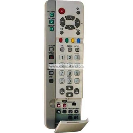 Daljinski za Panasonic EUR511200