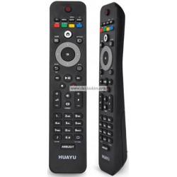 Univerzalni daljinski za Philips Lcd, Led i Smart televizore