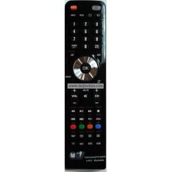 Univerzalni daljinski za Prosonic televizore