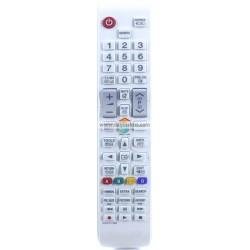 Daljinski za Samsung Lcd i Led smart AA59-00583A