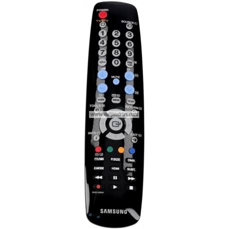 Daljinski za Samsung BN59-00684A