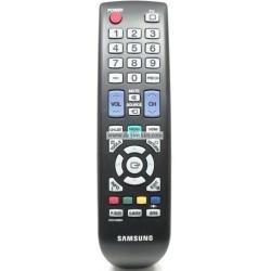 Daljinski za Samsung Plasma i Lcd BN59-00889A