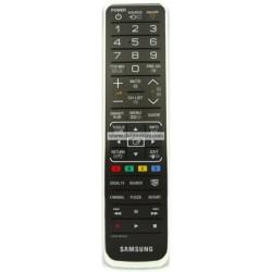 Daljinski za Samsung Lcd i Led AA59-00543A