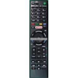 Daljinski za Sony NETFLIX RM-L1275